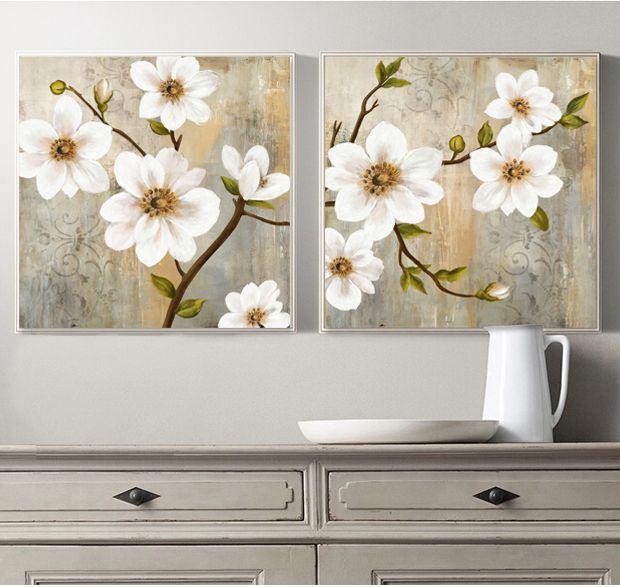 oltre 25 fantastiche idee su dipinti per la camera da letto su ... - Dipinti Per Camera Da Letto