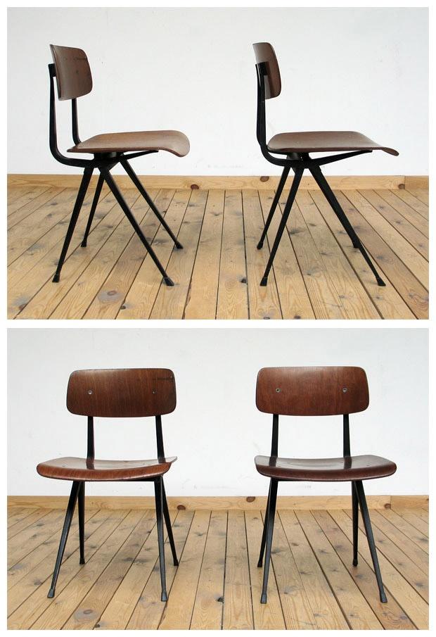 Google Afbeeldingen resultaat voor http://fuse.mode.ie/wp-content/uploads/2010/05/Friso-Kramer-School-Chairs-2.jpeg