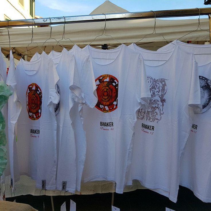 #spanu6l #banaker #tshirtuomo #tshirtdonna #stampadigitale #magliettacotone #edizionelimitata   lDEA REGALO!!!!??!!??  BANAKER: ARTE DA INDOSSARE!!  Visita il mio shop online su Etsy: www.etsy.com/it/shop/BANAKER   Per info: spanugianluca@yahoo.it