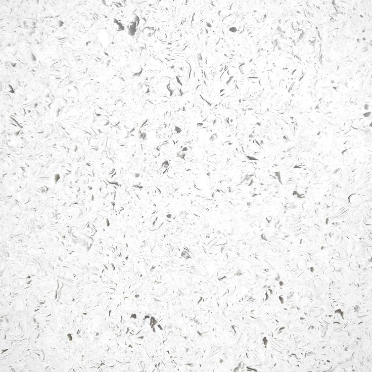 Highland Bianco- It is a new marble style quartz, that takes on a traditional style with all natural beauty within.