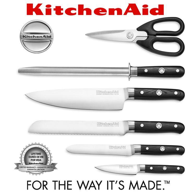 Новости - Фирменный магазин Kitchen Aid (Китчен Эйд) Миксеры, блендеры и кофеварки премиум класса. Официальная гарантия до 5 лет.