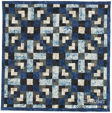 1000+ images about Quilts Quilts Quilts on Pinterest Antique quilts, Quilt and Red and white