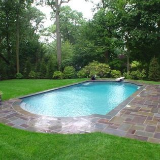 33 Best Incredible Pools Images On Pinterest