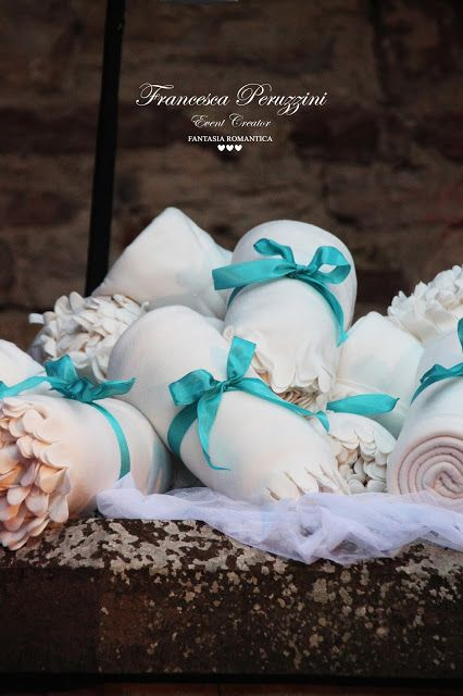 PLAID CORNER - Fantasia Romantica - Proposal | Wedding | Events Planning and Design : #franciemarghewed Wedding Grey and blu / Matrimonio Grigio Azzurro