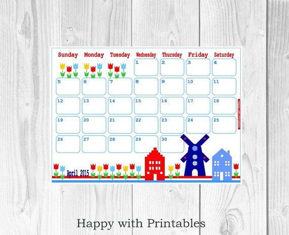 Happy With Printables Calendar : Images about happy with printables on pinterest