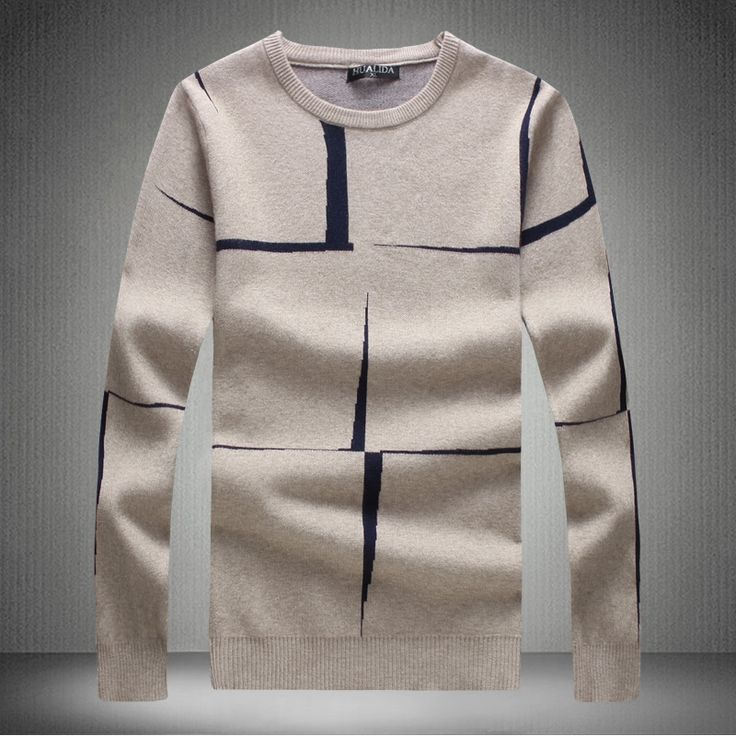 88 best Men's Sweaters images on Pinterest   Belts, Collars and Colors