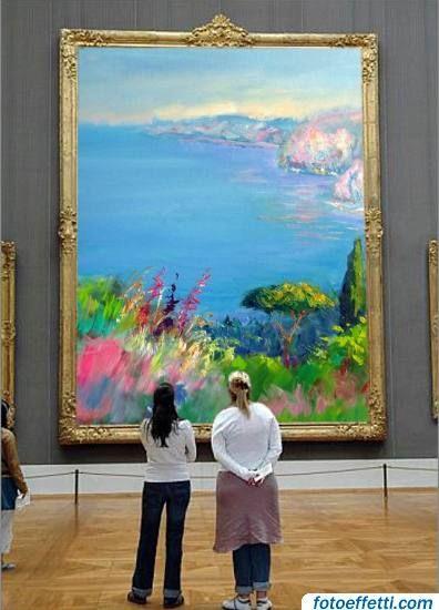 i miei paesaggi www.pinofaraone.it