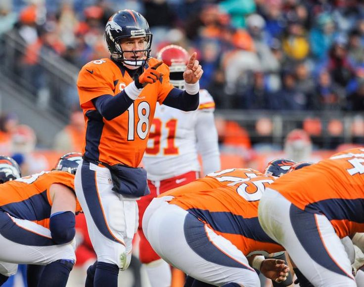Despite missing all of 2011, Peyton Manning was spectacular in his first year with Denver. This year, not only should Manning have a stronger rapport with Demaryius Thomas and Eric Decker, he also gets Wes Welker in the slot. There's a strong case that Manning should leapfrog Tom Brady in drafts, and he could even challenge Drew Brees and Aaron Rodgers as the top QB if he stays healthy. (Jack Dempsey/AP)