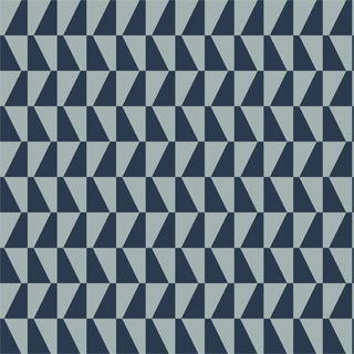 Trapez 2741 - Scandinavian Designers - Boråstapeter