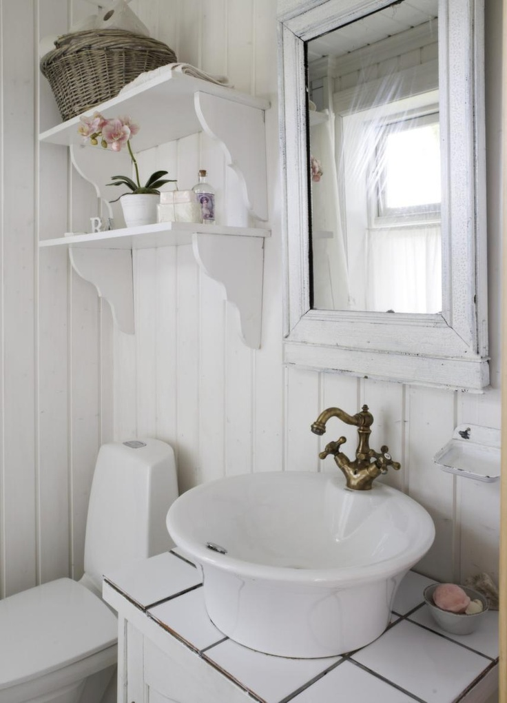 Love this sink....