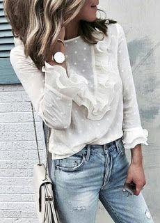 Bijoux fantaisie femme tendance: comment porter vos bijoux fantaisie avec une te…