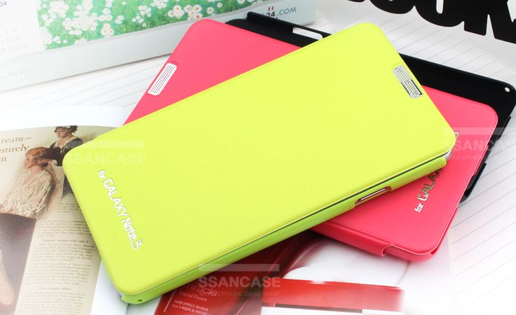 http://koreahallyu.asia/product-category/samsung-galaxy-note-3-cases/