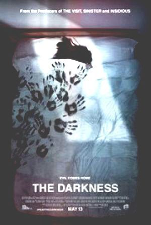 View This Fast Regarder Streaming The Darkness gratis Peliculas online Movien…