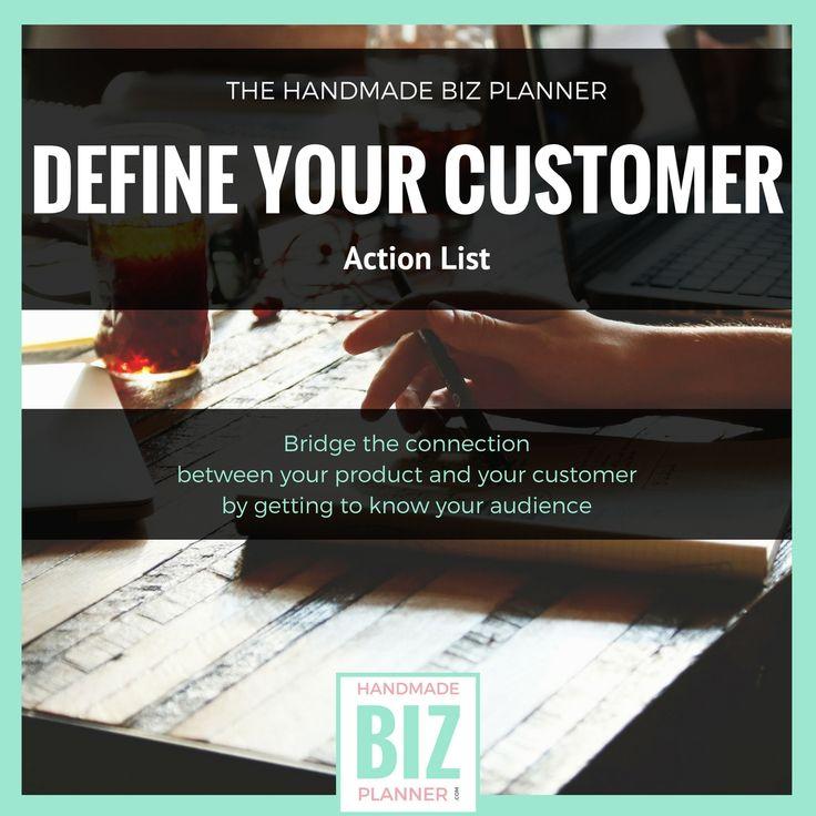 Handmade-Biz-Planner-Define-Your-Customer-IG-Cover.jpg.jpg