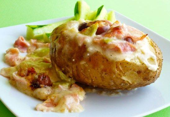 patates-gemistes-fournou-tiria-kouzina-sintages-mageiriki-diatrofi-eisaimonadikigr