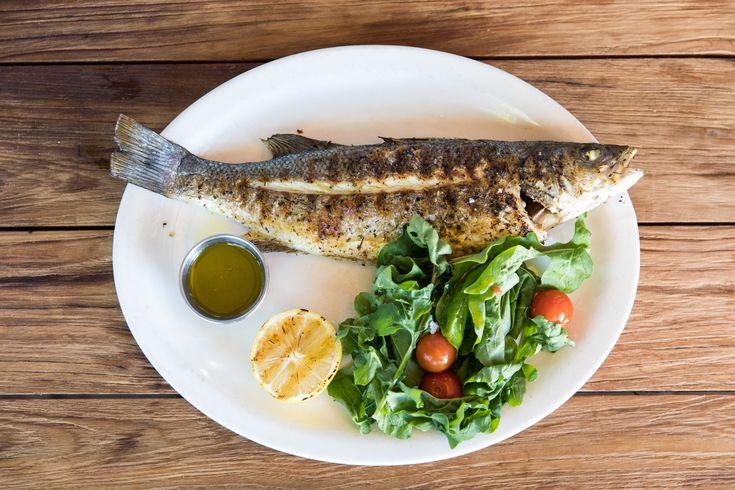 http://www.living-postcards.com/restaurantswine-bars/mandolin-aegean-bistro-miami#.WPyXWomGNTY