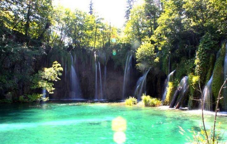 cascada-plitvice-frumoasa