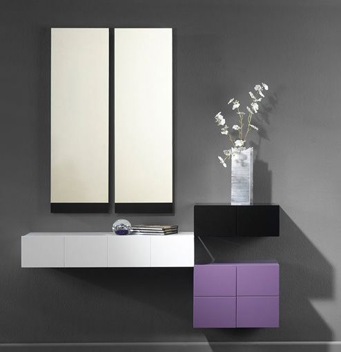 Design Meja Foyer : Best images about hall de acceso on pinterest entry