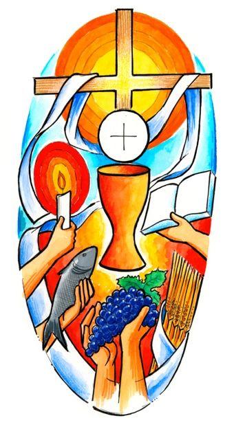 Imagen de http://www.apostleshipofprayer.net/gallery/eym-drawings/Eucaristia/highres/29.jpg.