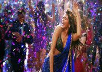 Deepika Padukone Hot Cute Wallpaper From Yeh Jawani Hai Deewani Free Download