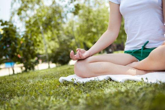 Top Secrets for Inner Peace | Quazen