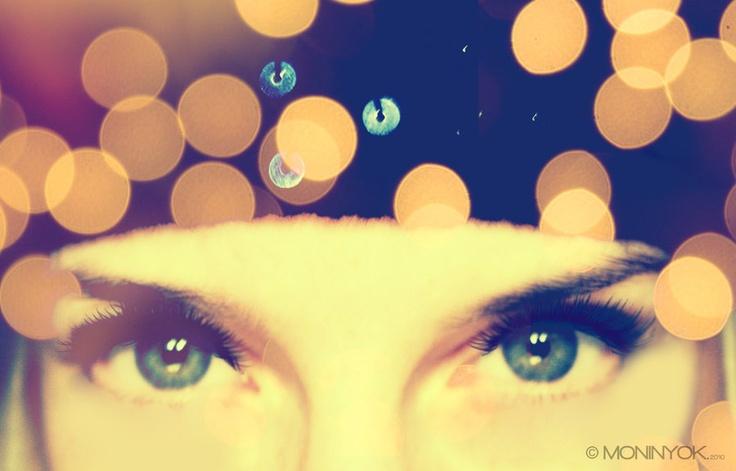 moninyok's Profile Picture
