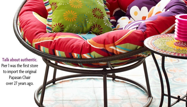 16 Best My Favorite Pier 1 Imports Images On Pinterest