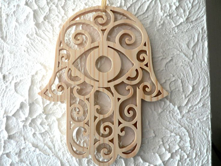 1000 id es sur le th me main de fatma sur pinterest hamsa tatouages de la main fatima et symboles. Black Bedroom Furniture Sets. Home Design Ideas