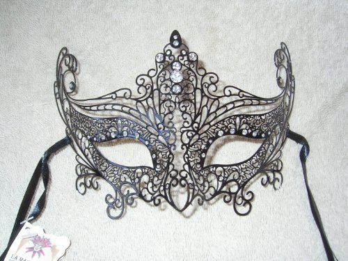 swan mask template - crafts pinterest beautiful mask
