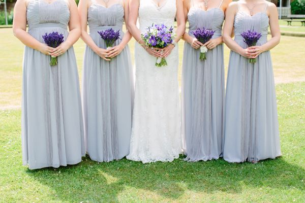 1000 Ideas About Beige Bridesmaid Dresses On Pinterest: 1000+ Ideas About Grey Bridesmaids On Pinterest