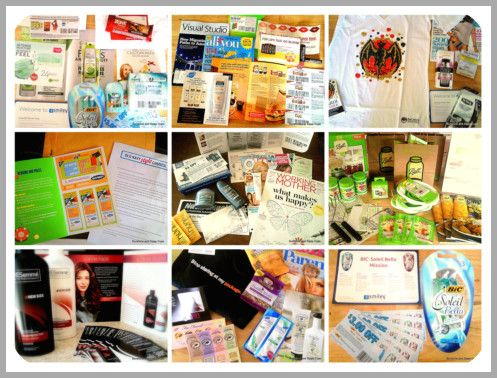 The  Best Free Product Samples Ideas On   Free