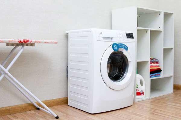 Kham Pha Những ưu điểm Của May Giặt Cửa Ngang May Giặt Cửa Sổ Nha