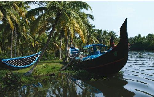 Thiruvananthapuram (Trivandrum) - Lonely Planet