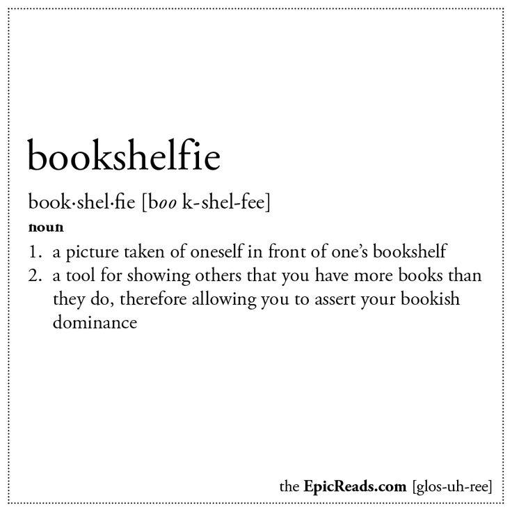describe a book that you have read