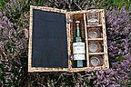 Whisky Smugglers' Tours Slideshow slideshow