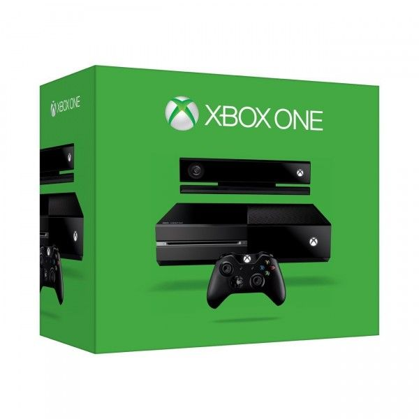 Shop for xbox one console 500gb, please visit at gamesfactory.ae .Games factory have  best price of xbox one console 500gb. Now Buy xbox one bundle in the price like never before.