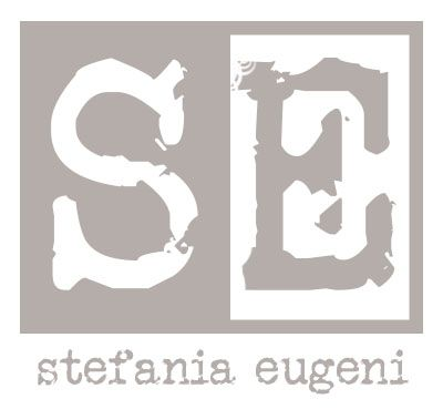 Servizio SEO e Social Media del sito Stefania Eugeni, interior designer.