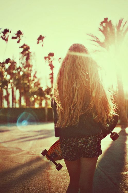Summer love *
