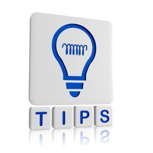 8 Tips for Businesses on #Facebook. #SocialMediaTips #BusinessTips