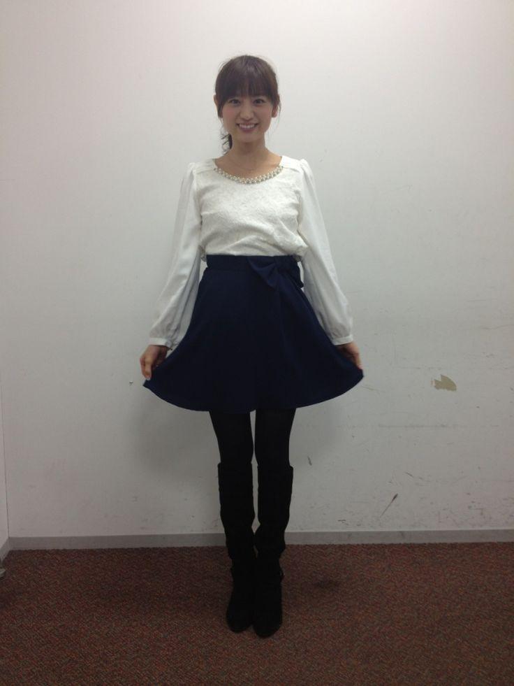 上野優花の画像 p1_8