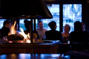 Ohare's Pub | Favorite pub in Richmond with amazing food, burgers, wine and beer! http://www.ohares.ca/