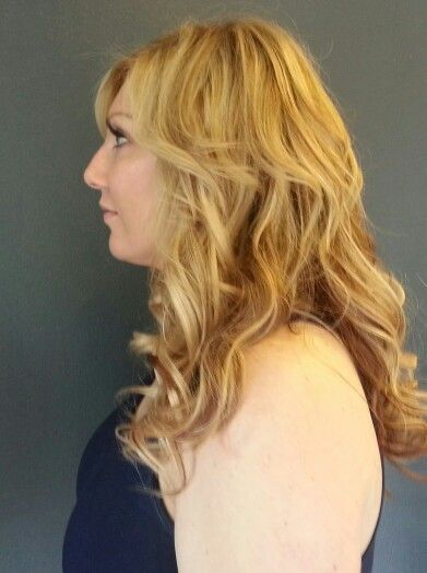 10 best hair extensions at locks and lashes salon charlotte nc microlink hair extensions after charlotte nclasheshair pmusecretfo Image collections