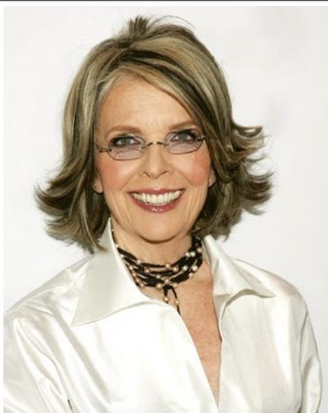 diane keaton hair style 17 best images about diane keaton on something 1241
