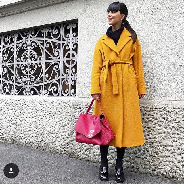 Postina? Cachemire Blandine Romantico #New #Blandine #ilovepostina ...