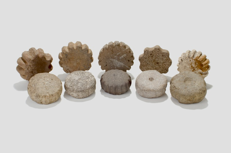 dating stone artifacts The abcs of dating sometimes dates are it became an important tool of historic archaeology the stone is inscribed with a decree made on behalf of pharaoh ptolemy v.