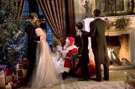 Fresh-Education                  : 50 χριστουγεννιάτικες ταινίες δωρεάν  στο YouTube ...