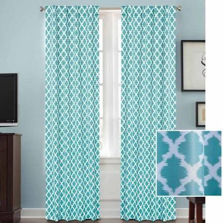 walmart curtains 14 best walmart images on pinterest curtain panels walmart and