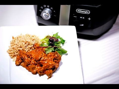 Traditional Beef Stroganoff - Stay at Home Mum