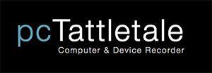 PC Tattletale Blog