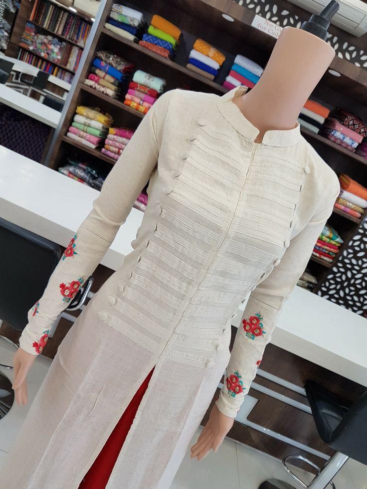 kurtis , kurti design women, kurti with discount@ http://ladyindia.com